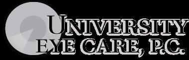 University Eye Care, P.C.